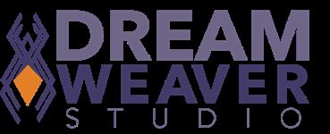 DreamWeaver Studio