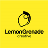 LemonGrenade Creative LLC