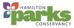 Hamilton Parks Conservancy