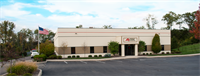 A1 Headquarters: 2383 Northpointe Dr, Miamisburg, OH