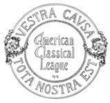 American Classical League