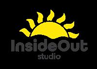 InsideOut Studio / Inspiration Studios