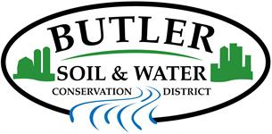 Butler Soil & Water Conservation District
