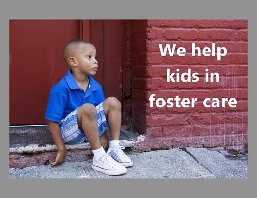 Gallery Image Facebook_background_foster_care-page-001.jpg