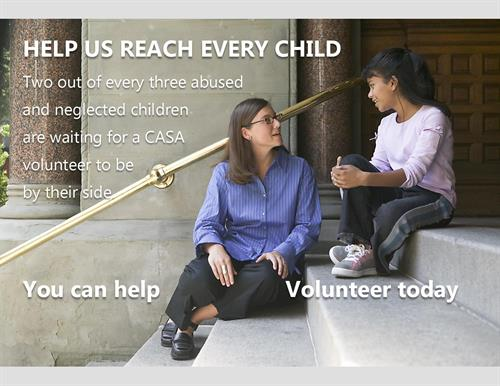 Gallery Image HELP_US_REACH_EVERY_CHILD_FB_Background-page-001.jpg