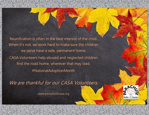 Gallery Image Thankful_CASA_Volunteers_-_Adoption-page-001_(1).jpg