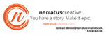 NarratusCreative
