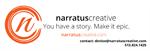 NarratusCreative