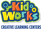 Kid Works Creative Learning Center