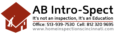AB Intro-Spect Residential Home Inspections