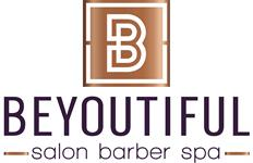 BeYOUtiful Salon Barber Spa