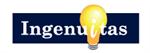 Ingenuitas Solutions