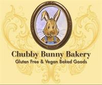 Chubby Bunny Bakery
