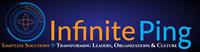 Infinite Ping, Inc.