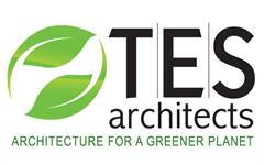 TES Architects