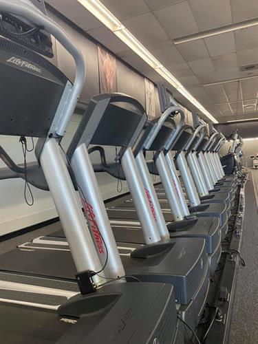 Gallery Image treadmills.jpg