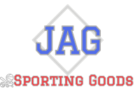 JAG Sporting Goods Corp