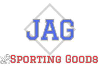 JAG Sporting Goods
