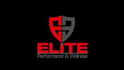 ELITE Performance & Wellness