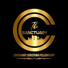 The Sanctuary Covenant Christian Fellowship