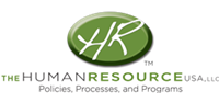 The Human Resource USA, Inc