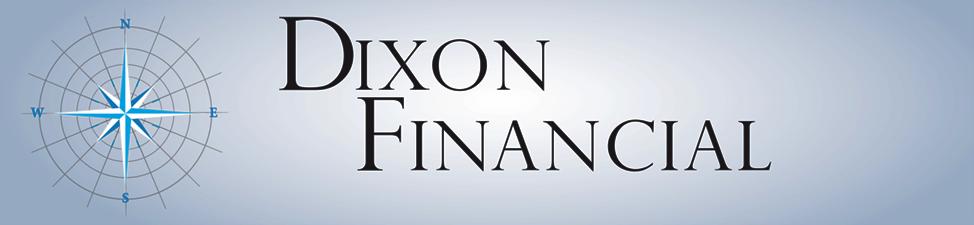 Dixon Financial LLC