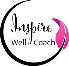 Inspire WellCoach LLC