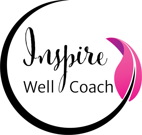 Inspire WellCoach