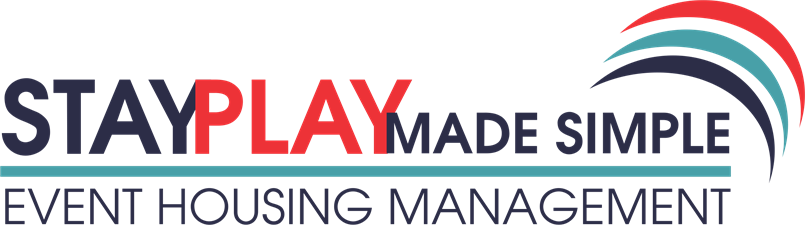 Stay, Play, Made Simple LLC