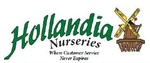 Hollandia Nurseries