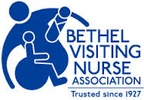 Bethel Visiting Nurse Assoc.
