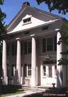 Bethel Public Library