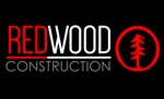Redwood Construction & Consulting, LLC