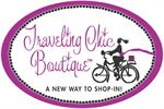 Traveling Chic Boutique Bethel