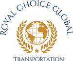 Royal Choice Global Transportation