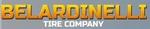 Belardinelli Tire Company