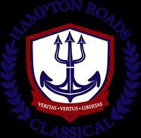 Hampton Roads Classical