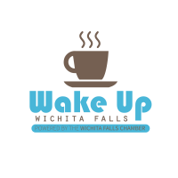 Wake Up Wichita Falls - Sylvan Learning