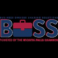 BOSS: Embracing Change