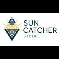 Grand Opening Ribbon Cutting | Sun Catcher Studio