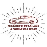 Ribbon Cutting | Moreno's Detailing & Mobile Carwash