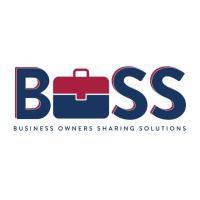 BOSS: Making Social Media Work for You