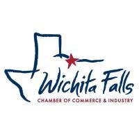 Ribbon Cutting | Wichita Falls Chamber of Commerce