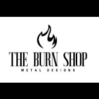 Ribbon Cutting | The Burn Shop