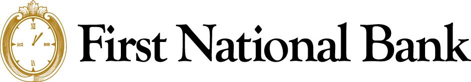 First National Bank - Fairway Blvd