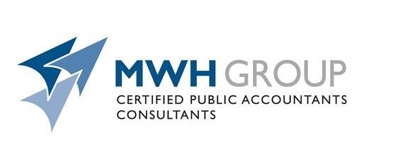 MWH Group P.C.