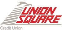 Union Square Credit Union - Holliday St