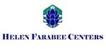 Helen Farabee Centers