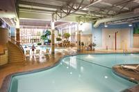 Gallery Image Hi-Res_-_Interior_-_Indoor_Water_Playground.jpg