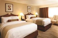 Gallery Image Hotel_Room_1.jpg